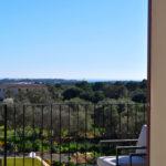 villa oasis_hq62