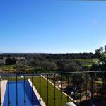 villa oasis_hq63