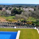 villa oasis_hq64