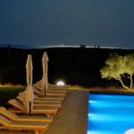 villa oasis_hq65