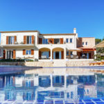 villa oasis_hq7