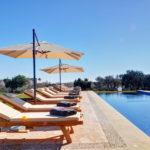 villa oasis_hq9